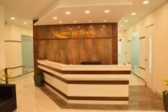 Smylife Dental Home
