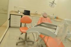 Smylife Dental3
