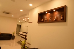Smylife Dental4